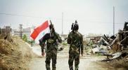 هجوم جديد يستهدف قوات الأسد في درعا