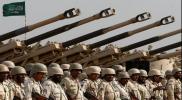 تقرير سري يكشف معلومات خطيرة من المخابرات الإماراتية بشأن السعودية