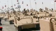 تحرك عاجل لوزير الدفاع الكويتي بعد تحقيقات كشفت مفاجأة صادمة بالجيش