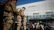 حقيقة إصابة مجموعة عسكريين في الجيش اللبناني بكورونا
