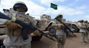 """في ظل اشتعال الخليج.. """"التايمز"""" تكشف معلومات استخباراتية عن سلاح خطير لـ""""الجيش السعودي"""""""