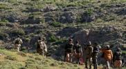 """متحدث """"الجيش الوطني"""" يوضح لـ""""الدرر الشامية"""" آخر تطورات العملية العسكرية شمالي حلب"""