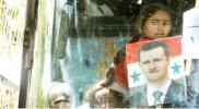 """وزير لبناني يكشف عن نهاية """"غير متوقعة"""" للاجئين السوريين العائدين إلى أراضيهم"""