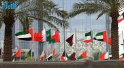 """باحث مصري: الكويت اتخذت قرارًا بشأن محور """"تركيا - قطر - سلطنة عمان"""""""