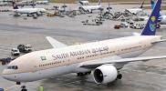 السعودية تفرض شرطًا جديدًا على السوريين المسافرين لدمشق عبر لبنان