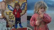"""""""تحرير الشام"""" تفتح تحقيقًا في مقتل الطفلة نهلة بإدلب وتنفي ارتباط والدها بالهيئة"""