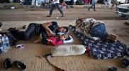 """""""التوطين في لبنان"""".. العالم يتاجر بقضية اللاجئين السوريين!"""