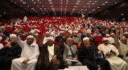 """""""اتحاد علماء المسلمين"""" يُحذِّر من تحالف عربي - إسرائيلي لضرب إيران: الخليج سيتحوّل لفوضى هدامة"""