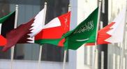 وكالة أمريكية: إشارات غير مسبوقة في الخليج.. بطول الحرب تقرع