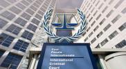 """""""إسرائيل"""" في الجنائية الدولية.. خطوة كبيرة في الاتجاه الصحيح"""