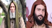 """هذا هو موقف الشيخ """"المهدي"""" و"""" المحيسني"""" من استهداف الرتل التركي"""