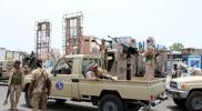 السعودية تتلقى طلبًا غريبًا من الانفصاليين المدعومين من الإمارات في اليمن