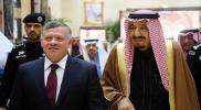"""""""التايمز"""": الأردن تخلى عن حلف """"السعودية - الإمارات"""" وارتمى في حضن قطر وتركيا.. وهذه الأسباب"""