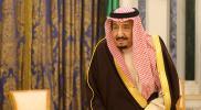 """قرار جديد عاجل من """"الملك سلمان"""" بشأن اليمن"""