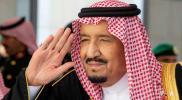 """السعودية.. أمر ملكي عاجل من """"الملك سلمان"""""""