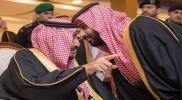 أمر ملكي عاجل من الملك سلمان يصدم أبرز مهندسي رؤية محمد بن سلمان 2030.. ومفاجأة لنجله