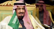 طائرات خاصة وتحركات في السفارات.. أمر من الملك سلمان يفاجئ 1000 شخص بدولة عربية