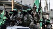 كتائب القسام توجه صفعة لنظام الأسد وتتبنى علم الثورة السورية