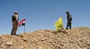 """حسن نصرالله يكشف عن خطة جديدة مع """"نظام الأسد"""" بشأن القصير"""