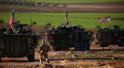 مسؤول أمريكي: قواتنا في سوريا معرضة لخطر حقيقي برًا وجوًا.. وهذه الأسباب