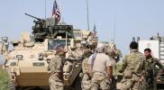 واشنطن تتخذ اجراء عسكريا هو الأول من نوعه في قطر