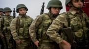 """طبول الحرب تقرع.. تحرك عسكري تركي غير مسبوق يصدم """"السيسي"""" و""""بن زايد"""" (صور)"""