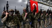 وزارة الدفاع التركية ترد على البحرين وتوجِّه رسالة جديدة إلى الإمارات