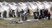 المفوضية الأوروبية تمنح الأردن 28 مليون يورو لدعم اللاجئين السوريين