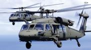 أميركا تقدم مساعدات عسكرية واستثنائية للأردن بينها 8 طائرات