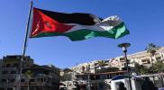 كشف أكبر شكبة نصب بين السوريين في الأردن.. أموال بملايين الدنانير