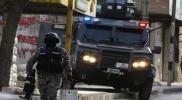 """المخابرات الأردنية تحبطًا مخططًا لـ""""تنظيم الدولة"""".. ومصادر أمنية تكشف التفاصيل"""