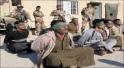 أزمة العراق نتيجة حتمية لسياسات المالكي بإقصاء وتهميش أهل السنة منذ الغزو الأمريكي