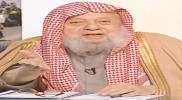 وفاة الشيخ العلامة محمد لطفي الصباغ رحمه الله