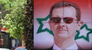 """تقرير إسرائيلي: روسيا عرضت على أمريكا وإسرائيل دعم """"الأسد"""" مقابل إخراج إيران من سوريا"""