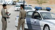 جريمة مفجعة تهز السعودية.. جندي بالشرطة العسكرية في جازان يرتكب مجزرة داخل مركز أمني (صورة)