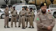 بيان عاجل للشرطة السعودية بشأن عصابة خطيرة أحد أفرادها سوري