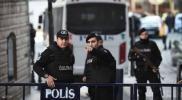 الشرطة التركية تتوصل إلى العقل المدبر لحادثة ميدان تقسيم وحملة طرد السوريين