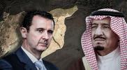 """""""فورين بوليسي"""": تحولات جذرية في دول الخليج تجاه الأسد.. وواشنطن تدرس تطبيق النموذج العراقي بسوريا"""