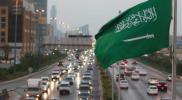 تحرك رسمي مفاجئ بشأن قضية أثارت سخط السعوديين عدة أسابيع