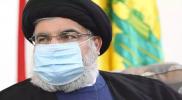 بعد أنباء متضاربة عن صحته وموته.. إعلان عن كلمة مرتقبة لحسن نصر الله الثلاثاء القادم