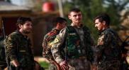 """إحصائية روسية عن الاشتباكات بين ميليشيا """"الوحدات"""" والمدنيين الشهر الماضي"""
