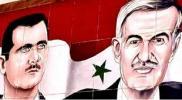 مجلة أمريكية تنقل شهادات العلويين: إما حكم الأسد.. أو ننفصل في سوريا