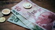 الدولار ينخفض 6% أمام الليرة التركية بعد تدخل سريع من دولة عربية