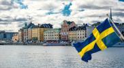 في خطوة صادمة.. الحكومة السويدية سترحل اللاجئين السوريين إلى تلك المناطق بسوريا