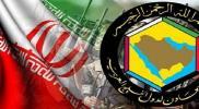 """مفاجأة """"غير متوقعة"""" في الدولة الخليجية الأكثر تبادلاً تجاريًا مع إيران"""