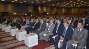"""لبنان ينسحب من مؤتمر """"المحامين العرب"""" بسبب الأسد"""