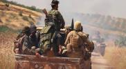 """بعملية نوعية.. """"تحرير الشام"""" تستعيد السيطرة على """"الكتيبة المهجورة"""" جنوبي إدلب"""
