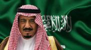 """القرارات الاقتصادية السعودية بشأن لبنان.. سلاح مهم لتقليم أظافر """"حزب الله"""""""
