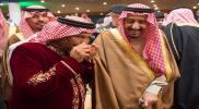 """بالصور.. انتقادات شعبية بسلطنة عُمان للتلفزيون العُماني بسبب أغاني سعودية للمطرب """"محمد عبده"""""""