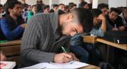 إدارة معبر باب الهوى تطلق مشروعاً مهمّاً يخص الطلاب في إدلب